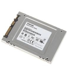 TOSHIBA DISCO DURO INTERNO SSD SOLIDO TOSHIBA 60GB 2.5'' SATA 6G/S 9.5 mm