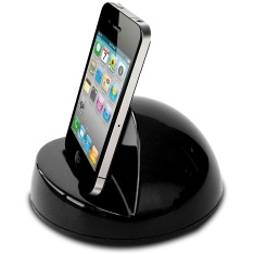 DOCKING-PHOENIX-PARA-IPOD-IPHONE-IPAD-NEGRO-CARGA-Y-TRANSFIERE-DATOS_PHIDOCK-0