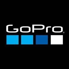 GOPRO EXPOSITOR DE PRODUCTO GOPRO