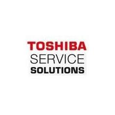 TOSHIBA EXTENSION DE GARANTIA  A 3 AÑOS PARA PORTATILES TOSHIBA VIRTUAL