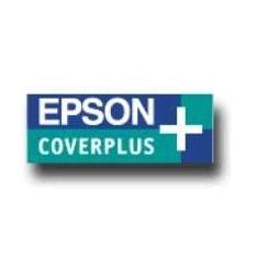 EPSON EXTENSION DE GARANTIA A 4 AÑOS INSITU IMPRESORA TICKETS EPSON