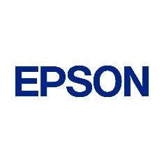 EPSON EXTENSION DE GARANTIA EPSON A 3 AÑOS INSITU COVER PLUS C3 SWAP V500