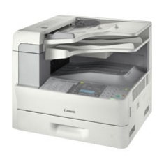 CANON FAX CANON LASER L3000 A4/ 22PPM/ ADF/ SUPER G3/ RED/ GESTION ID