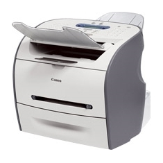FAX-CANON-LASER-L390-A4-600PPP-ADF_CANONL390-0