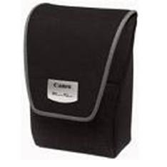 CANON FUNDA CAMARA CANON A600/610/620/630/640/650