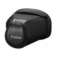 CANON FUNDA CAMARA CANON EOS EH24-L
