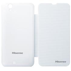 FUNDA-COVER-DELANTERA-Y-TRASERA-PARA-SMARTPHONE-HISENSE-HSU-970-BLANCA_FUNDAHSU970B-0
