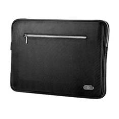 "HP FUNDA / MALETIN DE PORTATIL HP 15.6"" SLEEVE NEGRO"