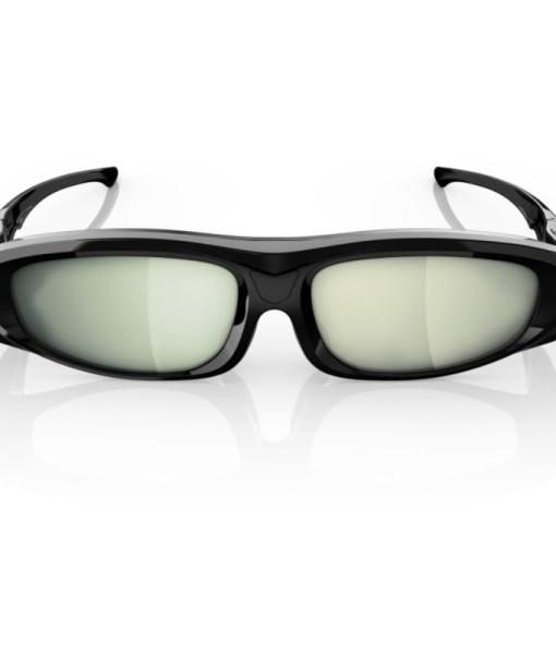 GAFAS-3D-PARA-TV-PHILIPS_PTA518-4