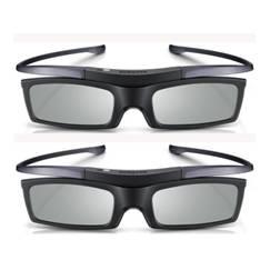GAFAS-3D-SAMSUNG-PARA-LED-TV-3D-PACK-DE-2-GAFAS-DE-PILA_SSG-P51002_XC-0