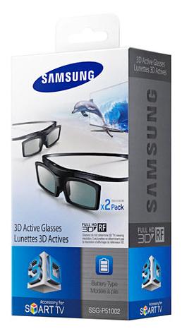 GAFAS-3D-SAMSUNG-PARA-LED-TV-3D-PACK-DE-2-GAFAS-DE-PILA_SSG-P51002__XC-4