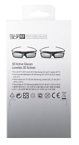 GAFAS-3D-SAMSUNG-PARA-LED-TV-3D-PACK-DE-2-GAFAS-DE-PILA_SSG-P51002__XC-5