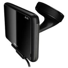 TOMTOM GPS TOMTOM GO LIVE 1005 EUROPA 45 8GB + SD + BT+ MAPAS GRATUITOS LIFETIME