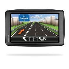 TOMTOM GPS TOMTOM START 60 EUROPA 45 6'' MAPAS GRATIS TODA LA VIDA