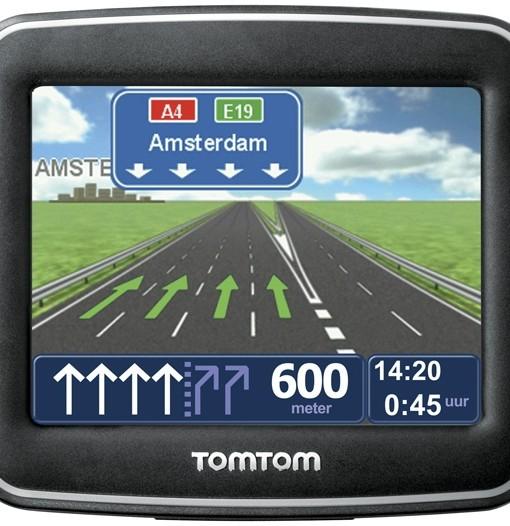 GPS-TOMTOM-START-CLASSIC-V2-EUROPA-22-3.5-2gb_tomtomstartv2eu-0