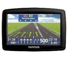 "TOMTOM GPS TOMTOM XL 2 CLASSIC EUROPA 22 4.3"" 2GB"