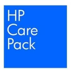 HP HP CARE PACK AMPLIACIÓN DE GARANTÍA 1 AÑO LJ11/12/13/XX