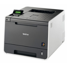 BROTHER IMPRESORA BROTHER LASER COLOR HL-4570CDW A4/ 28PPM/ 128MB/ PCL6/ WIFI/ DUPLEX