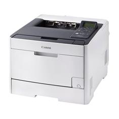 CANON IMPRESORA CANON LASER COLOR i-SENSYS LBP7660CDN A4/ 9600PPP/ 20PPM/ 20PPM COLOR/ 250MB/ USB/ RED/ DUPLEX