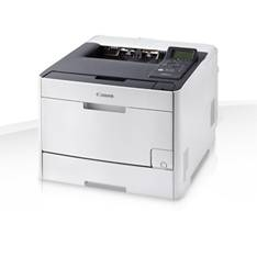 CANON IMPRESORA CANON LASER COLOR i-SENSYS LBP7680CX A4/ 9600PPP/ 30PPM/ 30PPM COLOR/ 250MB/ USB/ RED/ DUPLEX/ IMPRESION DIRECTA