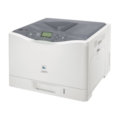 CANON IMPRESORA CANON LASER COLOR i-SENSYS LBP7750CDN A4/ 9600PPP/ 30PPM/ 30PPM COLOR/ 250MB/ USB/ RED/ DUPLEX/ IMPRESION DIRECTA