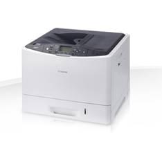 CANON IMPRESORA CANON LASER COLOR i-SENSYS LBP7780CX A4/ 9600PPP/ 30PPM/ 30PPM COLOR/ 768MB/ USB