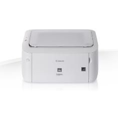 CANON IMPRESORA CANON LASER MONOCROMO i-SENSYS LBP6020 BLANCA A4/ 18PPM/ 2400PPP/  USB