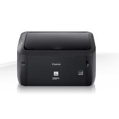 CANON IMPRESORA CANON LASER MONOCROMO i-SENSYS LBP6020 NEGRA A4/ 18PPM/ 2400PPP/  USB