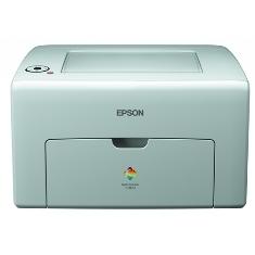 EPSON IMPRESORA EPSON LASER COLOR ACULASER C1700 A4/ 12PPM/ 64MB/ USB