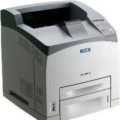 EPSON IMPRESORA EPSON LASER MONOCROMO EPL-N3000D A4/ 34PPM/ 64MB/ USB/ PARALELO/ RED/ DUPLEX