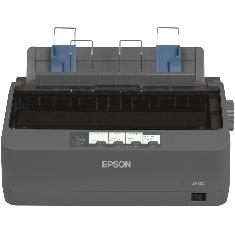 EPSON IMPRESORA EPSON MATRICIAL LQ350 USB/ SERIE/ PARALELO