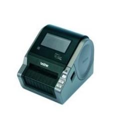 BROTHER IMPRESORA ETIQUETAS BROTHER QL-1050 102MM/69EPM/USB/SERIE