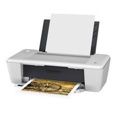 HP IMPRESORA HP INYECCION COLOR DESKJET 1010 A4/ 7PPM/ USB