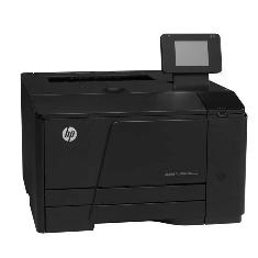 HP IMPRESORA HP LASER COLOR LASERJET PRO 200 M251NW A4/ 14PPM/ 128MB/ USB/ WIFI/ DIRECT PRINT