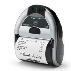 ZEBRA IMPRESORA TERMICA ZEBRA IMZ320 USB BT