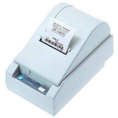 EPSON IMPRESORA TICKET EPSON TM-L60-II TERMICA12LPS,40 COL,PARALE ETIQUETAS