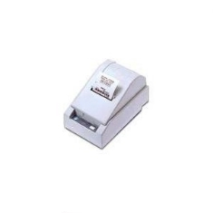 EPSON IMPRESORA TICKET EPSON TM-L60-II TERMICA12LPS,40 COL,SERIE ETIQUETAS