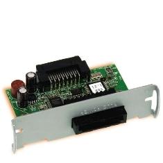 EPSON INTERFACE USB IMPRESORA TICKETS EPSON TMT-70/88 (iv)
