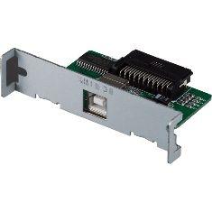 BIXOLON INTERFACE USB IMPRESORA TICKETS SAMSUNG/BIXOLON SRP350 II & 275II