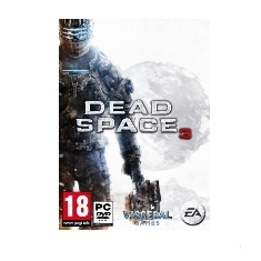 ELECTRONIC ARTS SOFTWARE S.A (EA) JUEGO PC - DEAD SPACE 3