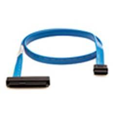 HP KIT DE CABLES HP MINI-SAS/ MINI-SAS PARA PROLIANT SMART ARRAY P41X