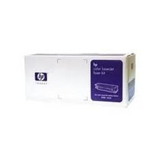 HP KIT FUSION C9736A  (220V)  150000 COPIAS