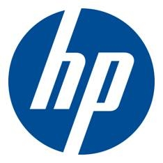 HP KIT MERCHAN CONSUMIBLES