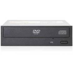 "HP LECTOR DE DVD HP DVD-ROM SATA INTERNO 5.25""  PROLIANT"
