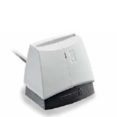 CHERRY LECTOR  TARJETAS CON CHIP CHERRY CHIP-SMART CARD/USB