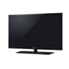"HISENSE ELECTRÓNIC IBERIA S.L LED TV 3D HISENSE 55"" LTDN55K600XWSEU3D FULL HD SMART TV 4 HDMI 2 USB VIDEO"