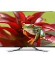 """LG LED TV 3D LG 55"""" 55LM960V FULL HD TDT HD SMART TV 1000 Hz DUAL CORE 4 HDMI 3 USB VIDEO"""