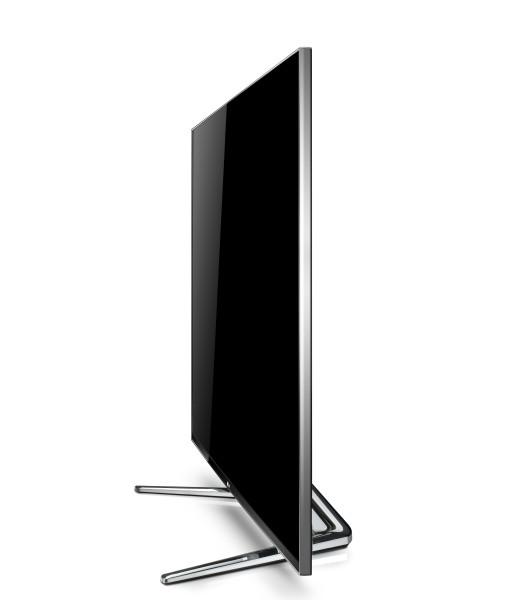 LED-TV-3D-LG-55-55LM960V-FULL-HD-TDT-HD-SMART-TV-1000-Hz-DUAL-CORE-4-HDMI-3-USB-VIDEO_55LM960V-4