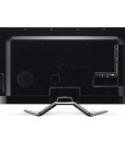 LED-TV-3D-LG-55-55LM960V-FULL-HD-TDT-HD-SMART-TV-1000-Hz-DUAL-CORE-4-HDMI-3-USB-VIDEO_55LM960V-5