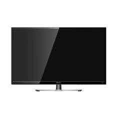 "HISENSE ELECTRÓNIC IBERIA S.L LED TV HISENSE 24"" LHD24D33EU HD READY SMART TV 2 HDMI 1 USB MODO HOTEL"